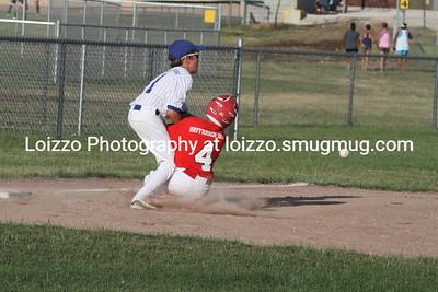 20110711-Loizzo Photography-JYB Cardinals vs Cubs-0019