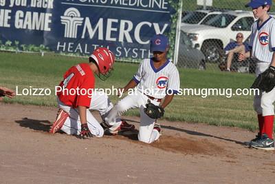 20110711-Loizzo Photography-JYB Cardinals vs Cubs-0005