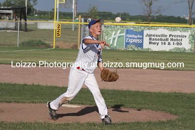 20110711-Loizzo Photography-JYB Cardinals vs Cubs-0002