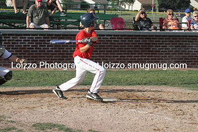 20110711-Loizzo Photography-JYB Cardinals vs Cubs-0016