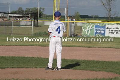 20110711-Loizzo Photography-JYB Cardinals vs Cubs-0014