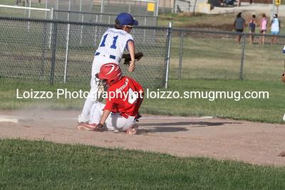 20110711-Loizzo Photography-JYB Cardinals vs Cubs-0020