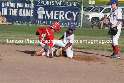 20110711-Loizzo Photography-JYB Cardinals vs Cubs-0004