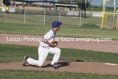 20110711-Loizzo Photography-JYB Cardinals vs Cubs-0001