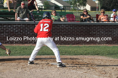 20110711-Loizzo Photography-JYB Cardinals vs Cubs-0013