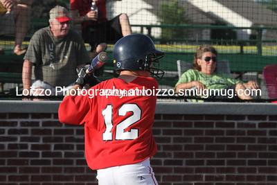 20110711-Loizzo Photography-JYB Cardinals vs Cubs-0011