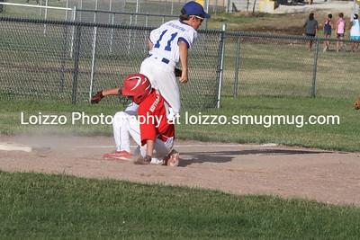 20110711-Loizzo Photography-JYB Cardinals vs Cubs-0021