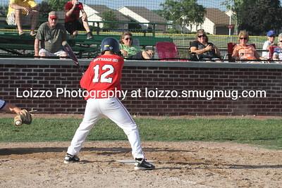 20110711-Loizzo Photography-JYB Cardinals vs Cubs-0012