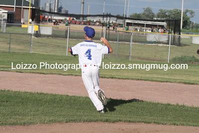 20110711-Loizzo Photography-JYB Cardinals vs Cubs-0017