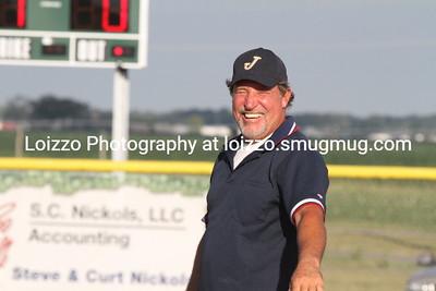 20110711-Loizzo Photography-JYB Cardinals vs Cubs-0027