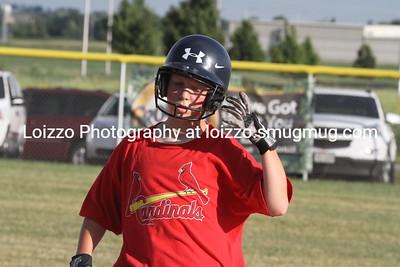 20110711-Loizzo Photography-JYB Cardinals vs Cubs-0023