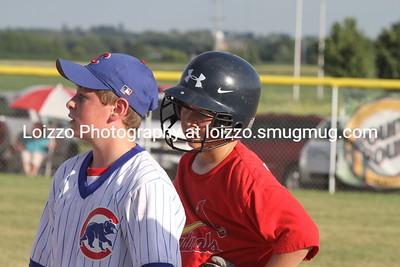 20110711-Loizzo Photography-JYB Cardinals vs Cubs-0025