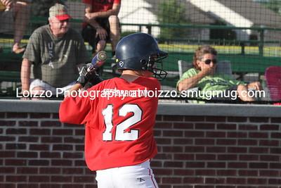 20110711-Loizzo Photography-JYB Cardinals vs Cubs-0010