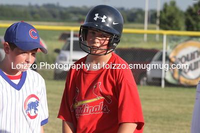 20110711-Loizzo Photography-JYB Cardinals vs Cubs-0024