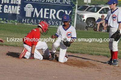 20110711-Loizzo Photography-JYB Cardinals vs Cubs-0006