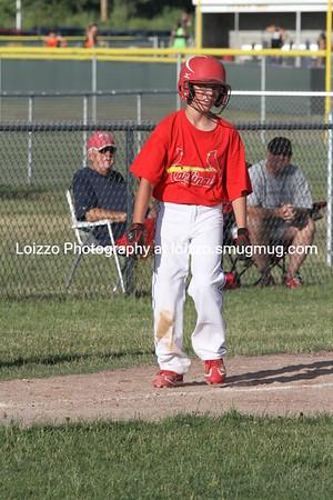 20110711-Loizzo Photography-JYB Cardinals vs Cubs-0028