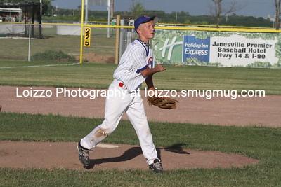 20110711-Loizzo Photography-JYB Cardinals vs Cubs-0003