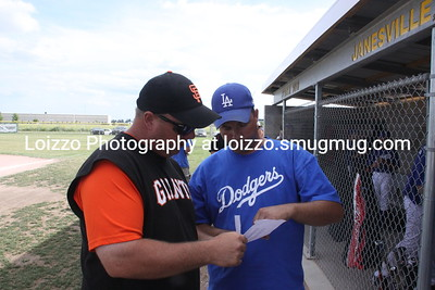 20110713-Loizzo Photography-JYB Dodgers vs Giants-0016