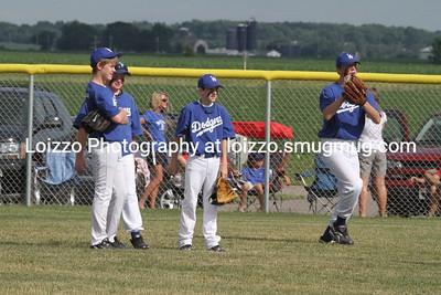 20110713-Loizzo Photography-JYB Dodgers vs Giants-0007