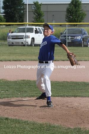 20110713-Loizzo Photography-JYB Dodgers vs Giants-0021