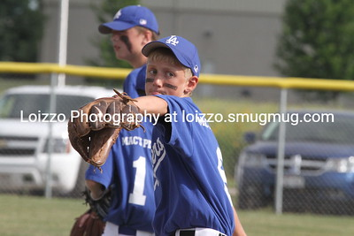 20110713-Loizzo Photography-JYB Dodgers vs Giants-0030