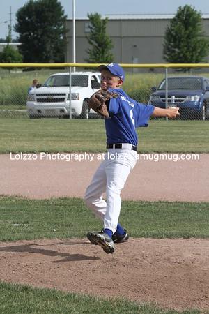 20110713-Loizzo Photography-JYB Dodgers vs Giants-0020