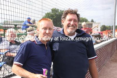 20110713-Loizzo Photography-JYB Dodgers vs Giants-0002