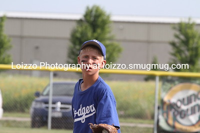 20110713-Loizzo Photography-JYB Dodgers vs Giants-0017