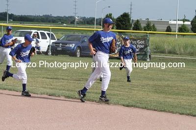 20110713-Loizzo Photography-JYB Dodgers vs Giants-0008