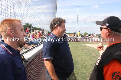 20110713-Loizzo Photography-JYB Dodgers vs Giants-0005
