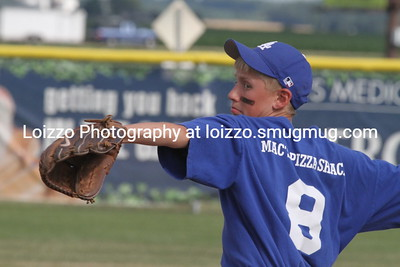20110713-Loizzo Photography-JYB Dodgers vs Giants-0010