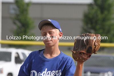 20110713-Loizzo Photography-JYB Dodgers vs Giants-0026