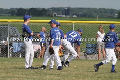 20110713-Loizzo Photography-JYB Dodgers vs Giants-0006