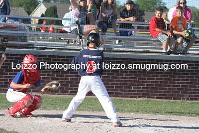 20120625 YBase Cubs vs Braves-0027