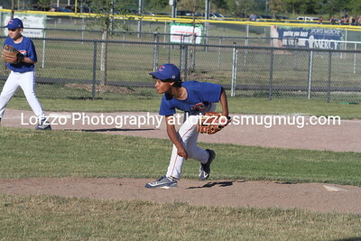 20120625 YBase Cubs vs Braves-0007