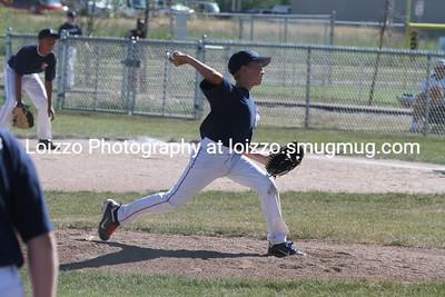 20120625 YBase Tigers vs Indians-0017