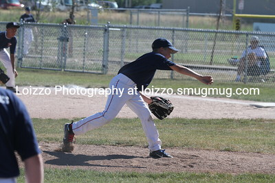 20120625 YBase Tigers vs Indians-0018