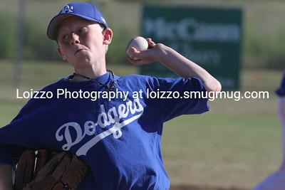 20120625 YBase Dodgers vs Cardinals-0027