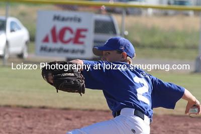 20120625 YBase Dodgers vs Cardinals-0013