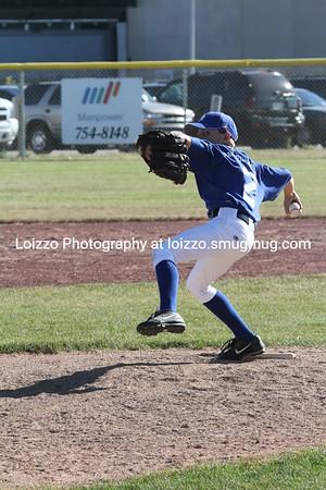 20120625 YBase Dodgers vs Cardinals-0003