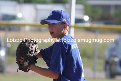 20120625 YBase Dodgers vs Cardinals-0010