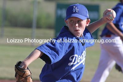 20120625 YBase Dodgers vs Cardinals-0026