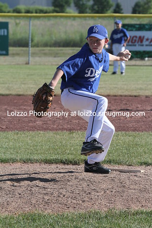 20120625 YBase Dodgers vs Cardinals-0021