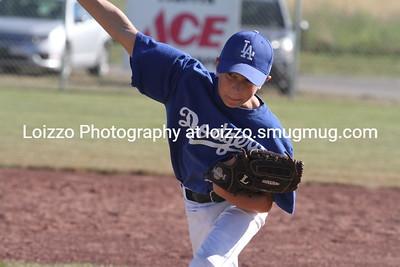 20120625 YBase Dodgers vs Cardinals-0015