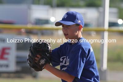 20120625 YBase Dodgers vs Cardinals-0009