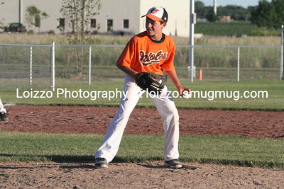 20120625 YBase Orioles vs A's-0002