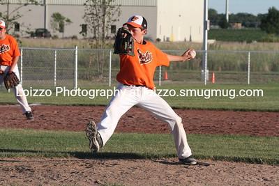 20120625 YBase Orioles vs A's-0004