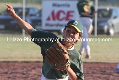 20120625 YBase Orioles vs A's-0020