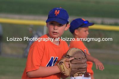 20120703 YBase Mets vs Diamondbacks-0020