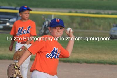20120703 YBase Mets vs Diamondbacks-0021